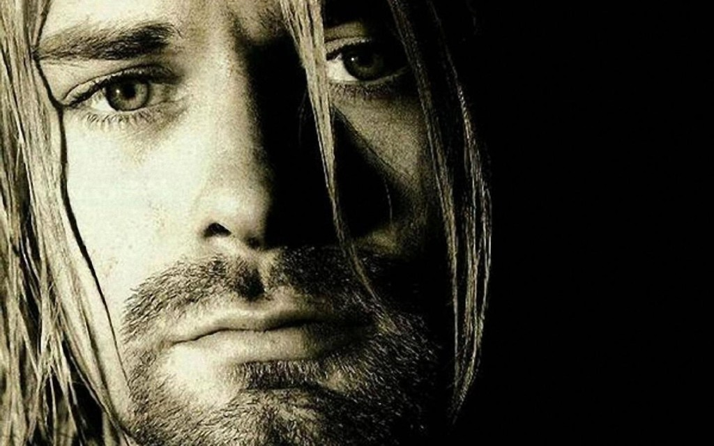 Kurt-Cobain-Wallpaper-Nirvana-1024x640.jpg