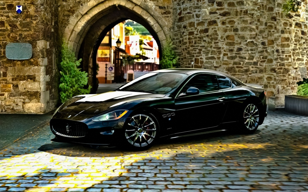 car-vehicle-wall-HDR-black-cars-sports-car-Maserati-coupe-Convertible-performance-car-Sedan-Maserati-GranTurismo-wheel-supercar-land-vehicle-automotive-design-automobile-make-luxury-vehicle-261292.jpg