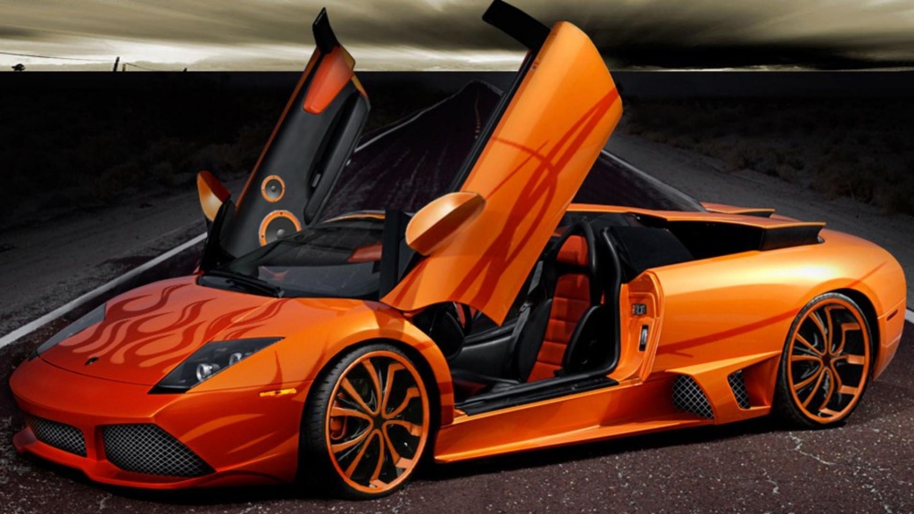 wallpaper-lamborghini-jioyg9eiq-wallpapers.jpg