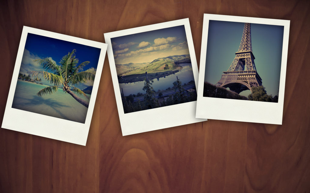 polaroid_photos_by_niclas3105-d5frocq.png