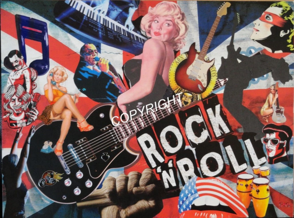 cropped-collages-collage-marilyn-et-rock-n-roll-3787465-musique-marylin-cop-5bd4a_big.jpg