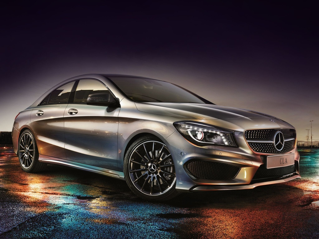1759811384149695-mercedes-cla-250-amg-sports-package-edition-1-2013-photo-02-2017.jpg
