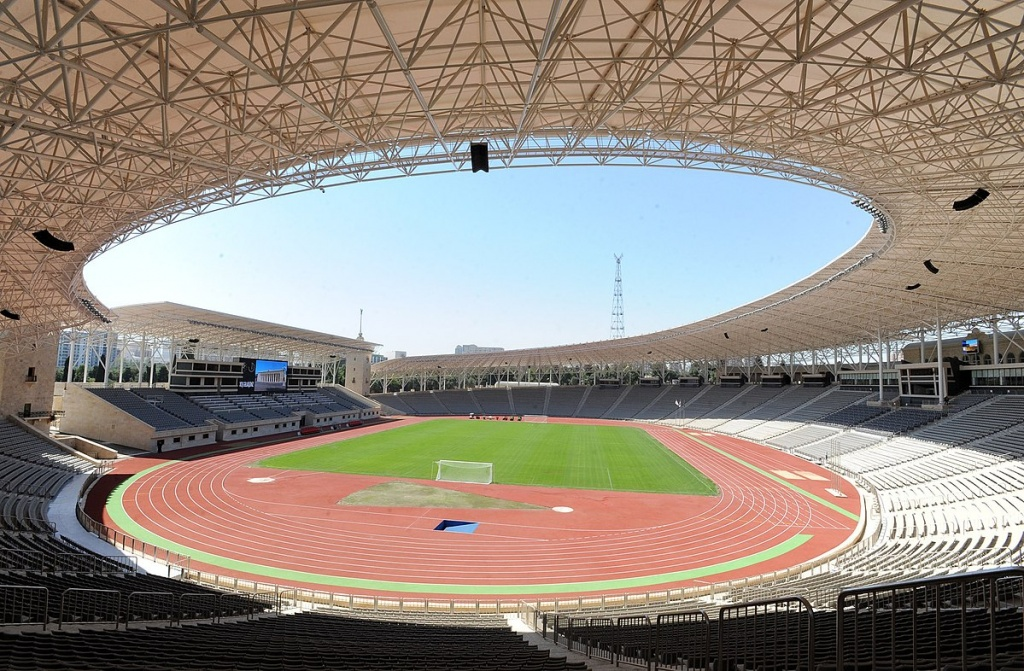 1200px-National_Stadium_named_after_Tofig_Bahramov_after_major_overhaul_and_reconstruction.jpg